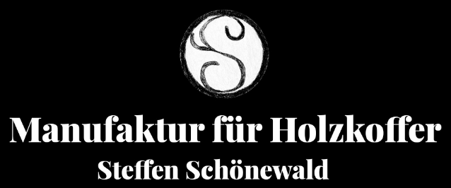 Holzkoffer-Manufaktur-Steffen-Schönewald-116